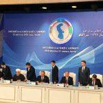 Si-En-En: Rusija izvojevala veliku pobjedu u Kaspijskom moru