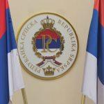 U naziv Srpske ugrađena budućnost naroda