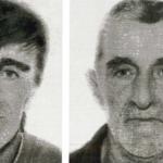 U nezapamćenoj tragediji u Danilovgradu stradala braća Vučeković