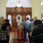 Obilježavanje 77 godina od stradanja 5.500 Srba na Šušnjaru (FOTO)
