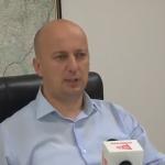"""Pozitivni poslovni rezultai Šumskog gazdinstva """"Prijedor"""" (VIDEO)"""