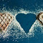 3 načina na koje će se vaše tijelo i život promijeniti ako samo nedjelju dana ne jedete šećer