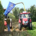 """Održani """"Dani polja silažnog kukuruza"""" (VIDEO)"""
