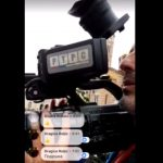 Na skupu novinara verbalno napali snimatelja RTRS-a (VIDEO)