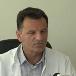Donacija Vlade Japana za Opštu bolnicu Prijedor (VIDEO)