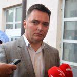 Košarac: SDS i PDP pokušali da uđu u vlast na nivou BiH umjesto SNSD-a