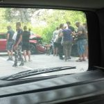 Težak sudar u Istočnom Sarajevu, ima povrijeđenih