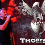 """Hrvatska policija brani Tompsona: """"Za dom spremni je samo deo njegove pesme, ne poziva na mržnju"""" (FOTO i VIDEO)"""