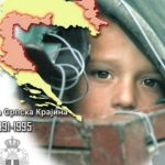 Zločin nad capraškim Srbima 27 godina bez kazne
