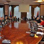 Vlada sutra o koncesiji za izgradnju autoputa Banjaluka-Prijedor