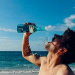Ne mučite sebe: 3 znaka da vašem telu očajnički treba više vode