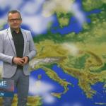 U četvrtak sunčano i veoma toplo (VIDEO)