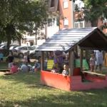 """U vrtić """"Radost"""" ove godine upisano 121 dijete (VIDEO)"""