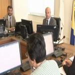 Sudije i tužioci sumnjive ratne prošlosti zaštićeni od sankcija (VIDEO)