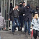 Potvrđena optužnica protiv bračnog para zelenaša iz Prijedora