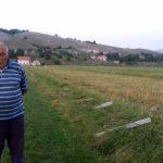 Pritisak da glasa za Govedaricu: Vukota mi je blizak rod, ali moj izbor je Milorad Dodik FOTO