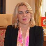 Željki Cvijanović veća podrška anketiranih građana (VIDEO)