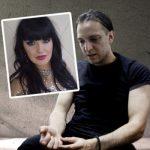 Zoran Marjanović će ipak morati na suđenje: Potvrđena optužnica za jezivo ubistvo pjevačice
