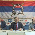 Župljanin: Vlada da poništi izvještaj o Srebrenici