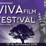 Prijedor domaćin Viva film festivala