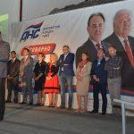 GO DNS Prijedor-Trnopolje: Interes Republike Srpske na prvom mjestu