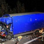 Teška saobraćajka u Njemačkoj: Povrijeđeni državljani BiH i Turske