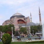 ODLUKA SUDA Aja Sofija NEĆE biti ponovo pretvorena u džamiju