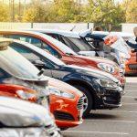 Jeftinija registracija vozila u Srpskoj