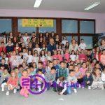 Cvijanović: Vlada Srpske ulaže u obrazovanje (FOTO i VIDEO)