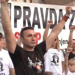 Infosrpska: Kuje se plan o nestanku Davora Dragičevića