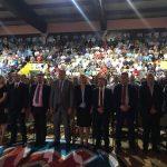 Pred nama velika pobjeda SNSD-a za Republiku Srpsku (FOTO)