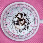 Dnevni horoskop za 16. septembar