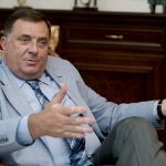 Dodik: Drugi Trampov mandat ŠANSA ZA REINTEGRACIJU Srpske sa Srbijom ili veću samostalnost