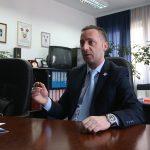 Kojić: Obustavljanje istrage protiv Mehmedovića NOVA FARSA Tužilaštva BiH