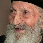 """Patrijarh Pavle danas bi napunio 104 godine, """"hodajući svetac"""" koji u bezočnije vreme nije duže i spokojnije gledao istini pravo u oči"""