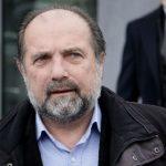 """""""TJERALI ME DA LJUBIM ODSJEČENU GLAVU"""": Stravična svjedočenja na suđenju Mahmuljinu"""
