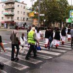 POBUNA NAKON 20 GODINA ĆUTANJA Kulminiralo nezadovoljstvo Srba u Sloveniji