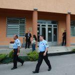 Sretku Paviću 13 godina zatvora zbog ubistva civila u Prijedoru