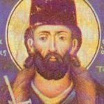 Pravoslavni vjernici danas slave sveca koji je svoju krv dao za život sina