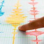 Jak zemljotres pogodio Posušje u BiH, podrhtavanje se osetilo do Makarske