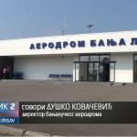 Kovačević: Crnadak ne govori istinu, Pacoli nikada nije dolazio u Banjaluku (VIDEO)