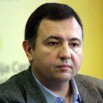 Anđelković: Dodik je realnost u odbrani srpskih i ruskih interesa