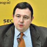 Anđelković: Nova prilika za geopolitičko osvješćenje Srbije