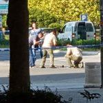 Eksplozivna naprava u centru Bara bila namijenjena Đuroviću?