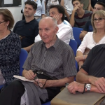 """Osamdeset mu je godina tek"" (VIDEO)"