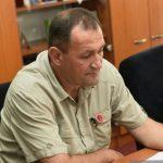 Uhapšen Borislav Radovanović zbog ometanja državnih organa