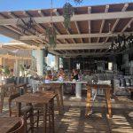 UŽIVANCIJA NA MORU Ceca se potpuno opustila na Kipru, a evo šta je radila daleko od očiju javnosti (FOTO)
