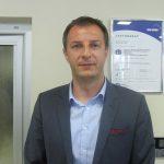 Ćorić: Ivanić i Izetbegović neće određivati ko će dolaziti u Srpsku