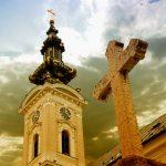 Venecijanska komisija o imovini SPC u Crnoj Gori
