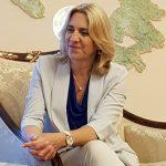 Cvijanović: Pokazali smo da radimo u interesu Srpske